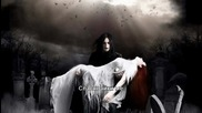 Evanescence - Haunted + бг превод