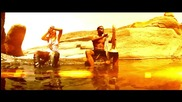 * Румънско * Dina Gabri - Naughty Boy ( Official Video)