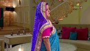 Thapki Pyar Ki - 15th August 2016 - - Full Episode Hd