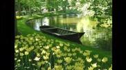 Искам пролет,искам я сега!...(стихове Маргарита Петкова)...(music Eldar Mansurov)...