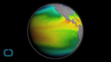 Bill Nye Explains Climate Change Using Emojis