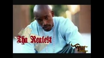 Tha Realest-Fuck Dre Feat. Twista(Snoop,Dre,and Eminem Diss)