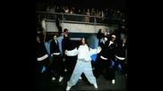 3Lw Ft Lil Wayne - Neva Get Enuf
