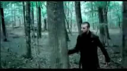 Paramore - Decode (official Music Video)(с бг превод)