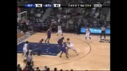 NBA Top 10 Feb. 29