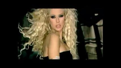 Andrea&costi - Samo moi (official video)