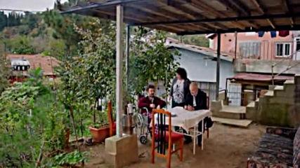 O Hayat Benim / Моят живот - 201 епизод