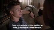 Малки сладки лъжкини Сезон 5 (2014) S05e18