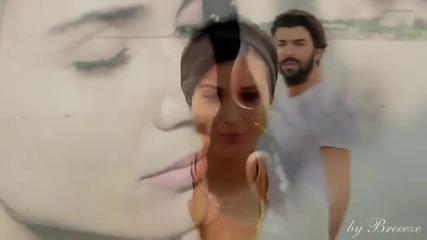 Omer & Elif