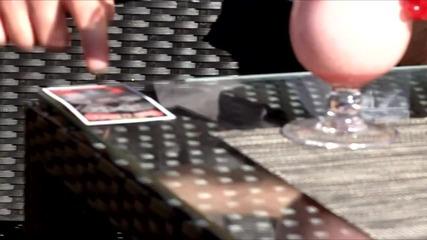 Несвятые - Не в моём стиле (official Hd Video 2011)