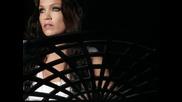 Tarja Turunen New Single Falling Awake