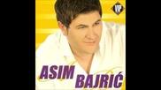 Asim Bajric - Milion (hq) (bg sub)
