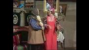 Зех тъ, Радке, зех тъ! ( 1977 ) Мюзикъл, комедия
