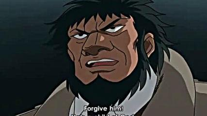 Maou Dante Episode 9 English Sub