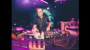 Slipmatt - Live @ Acid Party Part 2 London 01-06-2013