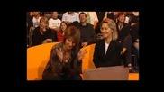 Tokio Hotel - Какво издава звука