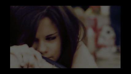Lost Souls - New Story [изгубени души]