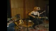 Bon Jovi Misunderstood Live Acoustic Version December 3, 2002 Aol Music Sessions