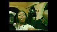 East Africa Bashment Crew - Fire Anthem