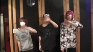 Blitz - Song For... [ Choreography ]