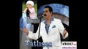 ! Ibrahim Tatlises Nideyim - 12