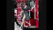 Sophie Ellis - hertbreak