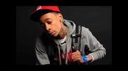 Wiz Khalifa feat. Too Short - On my Level