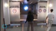 WikiLeaks: US Spied on Japanese Gov't, Companies