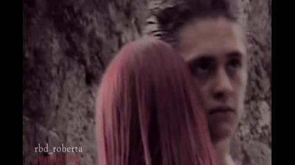 » Твърдe късно • Diego y Roberta