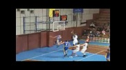 Marinov - Dunk1.wmv