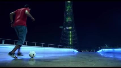 Превод * Jay Sean & Karl Wolf - Yalla Asia Feat Radhika Vekaria H D 1080p.