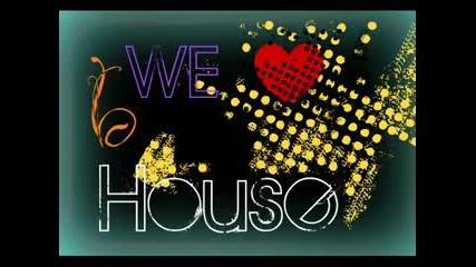 Inna - Feelo ( House Remix )