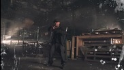 Bad Meets Evil - Fast Lane (ft. Eminem, Royce Da 5'9) hd