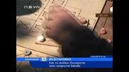 Как са живели българите през Средните векове