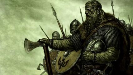 Battle of kings - Machinimasound
