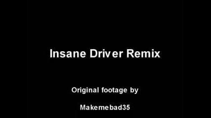 beatbox in car