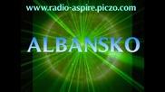 albansko_2011_www_radio--extrem1