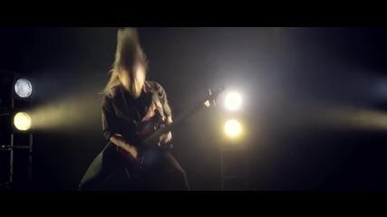 Eleine - Break Take Live [ Official Music Video ]