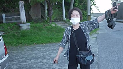 Japan: 'I'm scared' - Wajima locals react to North Korea's latest ballistic missile launch