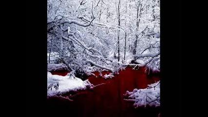 Winterblood