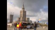 Полският парламент одобри икономически план на премиера Туск за 42 млрд.евро