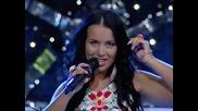 DISA - NOCAS MI SE IGRA - (BN Music - BN TV)