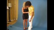 Ashley I Corbin - Snimat Seeeeee