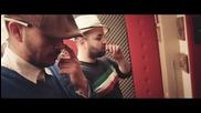 2®13 •» Dim4ou и F.o. ft. Maria Mioko - Time Dealers