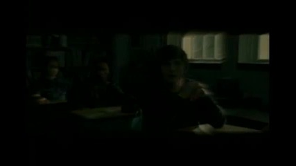 Percy J. * ( Requiem for a dream - Lux Aeterna )
