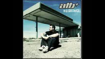 Atb - Colides With Beauty