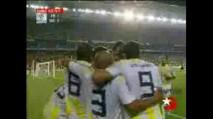 Fenerbahce Inter