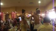 New Sali okka 2012 v plovdiv Hotel saray