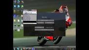 Mysticcraftbg Server 1.3.1/2 24/7