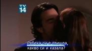 The O.c. 2x14 Субс